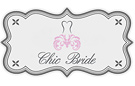 Featured on Chic Bride