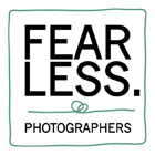 Fearless Photographer Cornwall