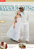 Featured in Pure Weddings Magazine