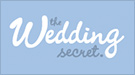 Featured on The Wedding Photography Secret