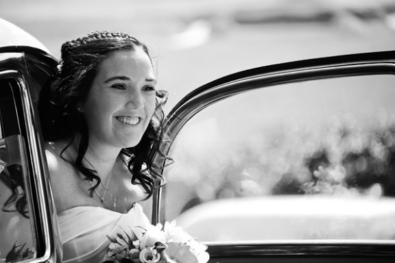 Natalie & Scott's Wedding at Carnmarth Hotel