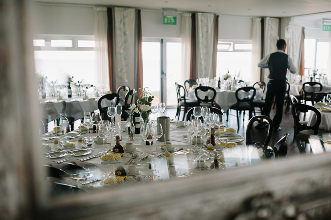 Carbis Bay Hotel St Ives wedding (104)