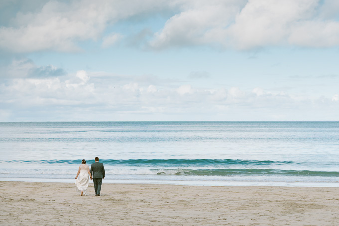 Carbis Bay Hotel St Ives wedding (134)