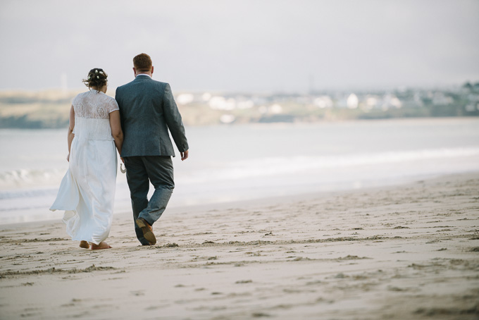 Carbis Bay Hotel St Ives wedding (143)