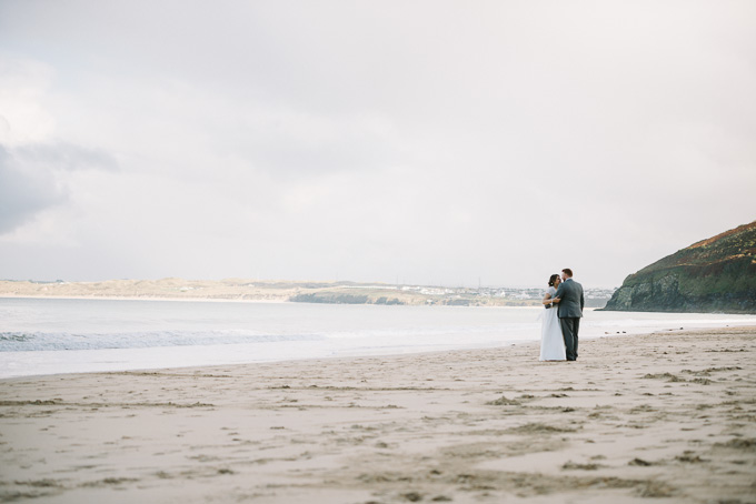 Carbis Bay Hotel St Ives wedding (145)