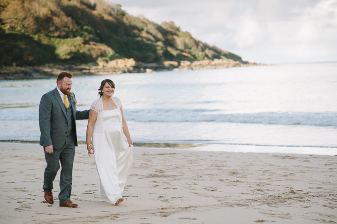 Carbis Bay Hotel St Ives wedding (147)