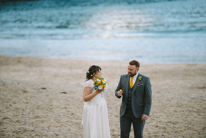 Carbis Bay Hotel St Ives wedding (161)
