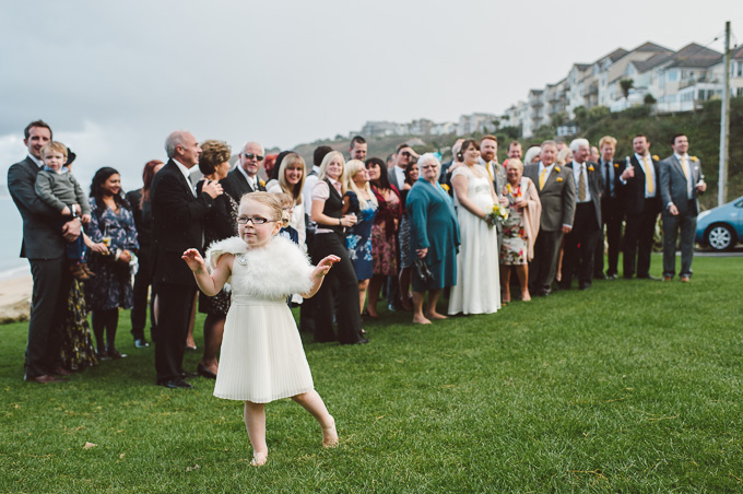 Carbis Bay Hotel St Ives wedding (162)