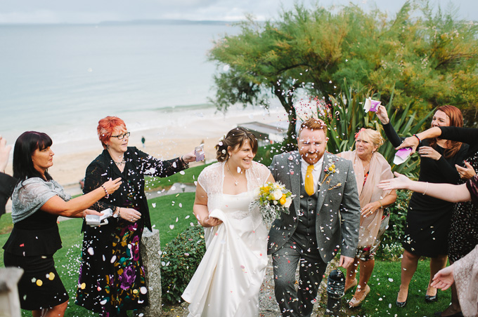 Carbis Bay Hotel St Ives wedding (168)