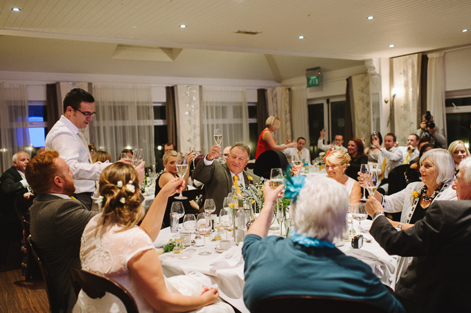 Carbis Bay Hotel St Ives wedding (195)