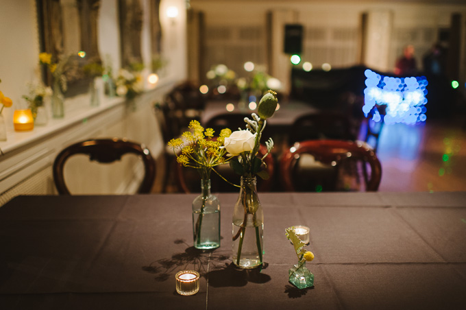 Carbis Bay Hotel St Ives wedding (202)