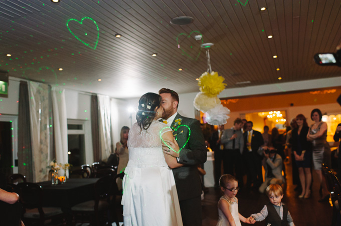 Carbis Bay Hotel St Ives wedding (205)
