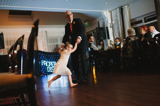 Carbis Bay Hotel St Ives wedding (207)