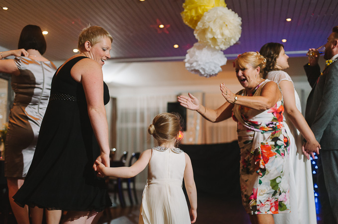 Carbis Bay Hotel St Ives wedding (221)