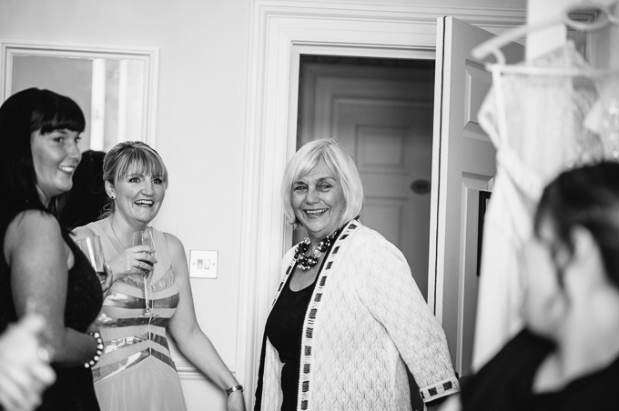 Carbis Bay Hotel St Ives wedding (41)