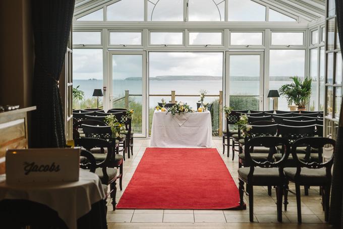 Carbis Bay Hotel St Ives wedding (45)