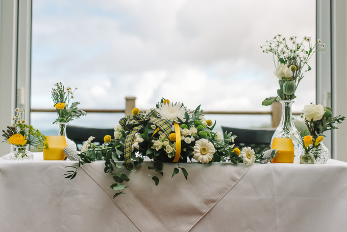 Carbis Bay Hotel St Ives wedding (48)