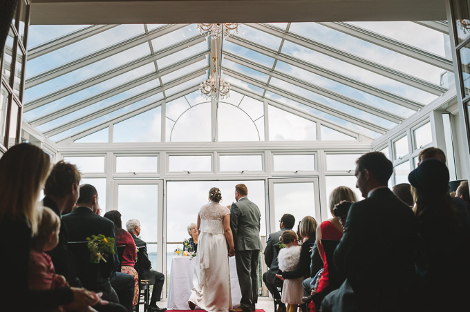Carbis Bay Hotel St Ives wedding (73)