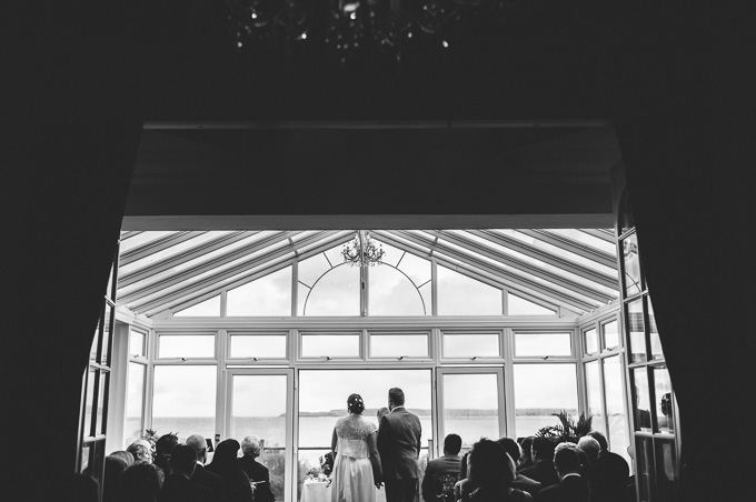 Carbis Bay Hotel St Ives wedding (74)