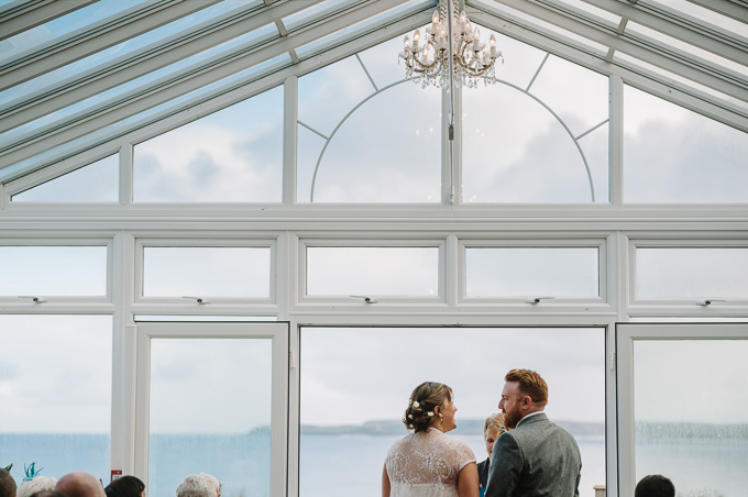 Carbis Bay Hotel St Ives wedding (75)