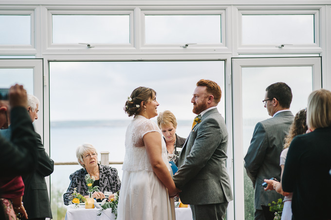 Carbis Bay Hotel St Ives wedding (77)