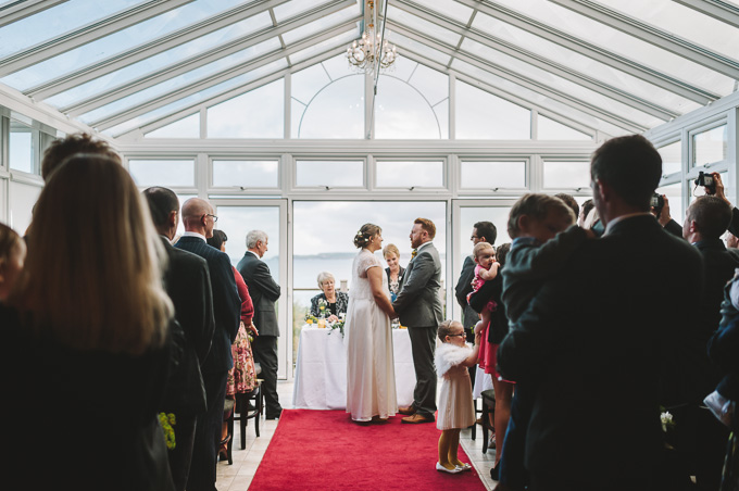 Carbis Bay Hotel St Ives wedding (78)
