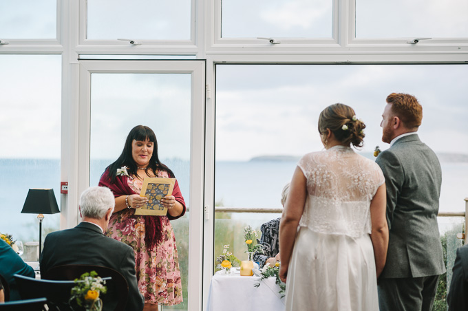 Carbis Bay Hotel St Ives wedding (81)