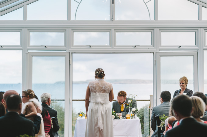 Carbis Bay Hotel St Ives wedding (89)