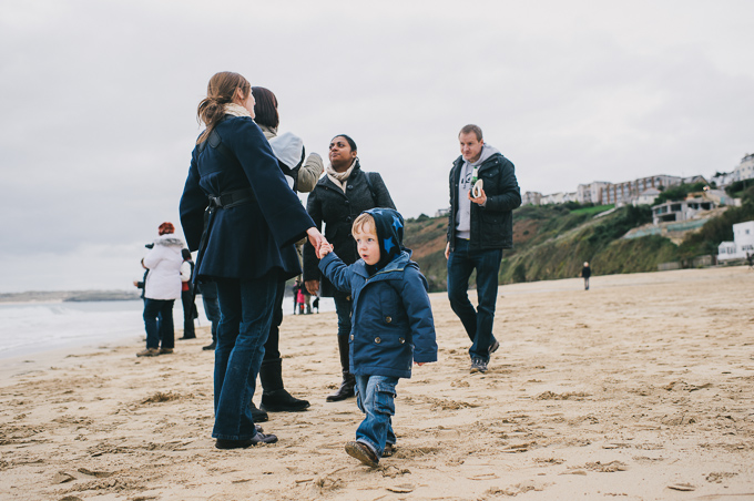 Cornwall family beach photography (55)