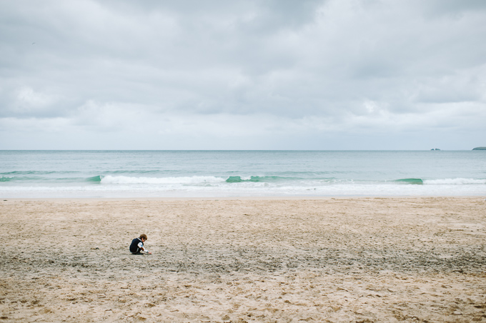 Cornwall family beach photography (53)