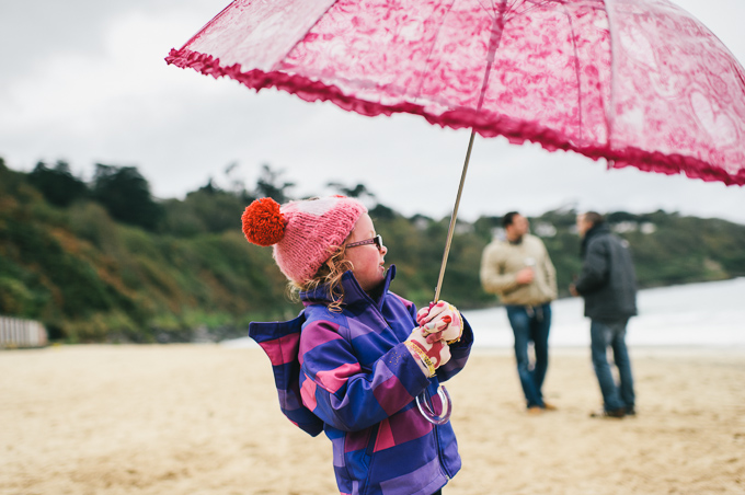 Cornwall family beach photography (33)