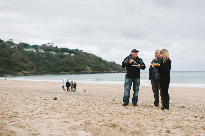 Cornwall family beach photography (65)