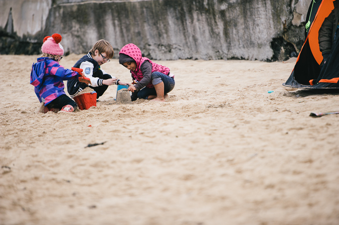 Cornwall family beach photography (27)