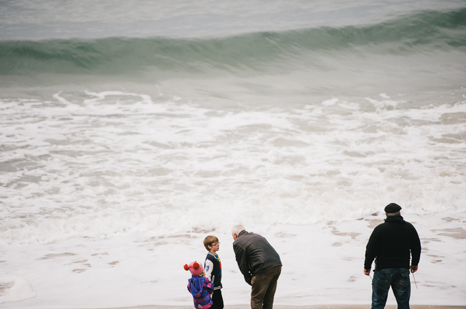 Cornwall family beach photography (5)