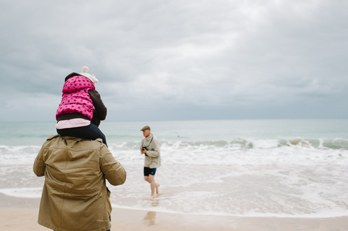 Cornwall family beach photography (61)