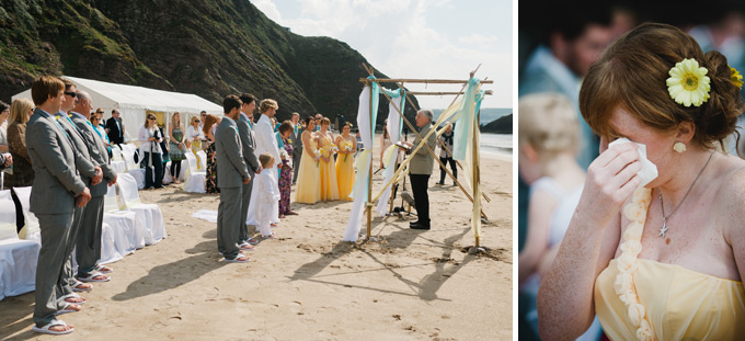 beach wedding Cornwall (107)