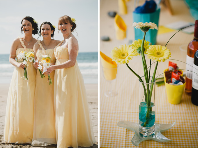 beach wedding Cornwall (110)