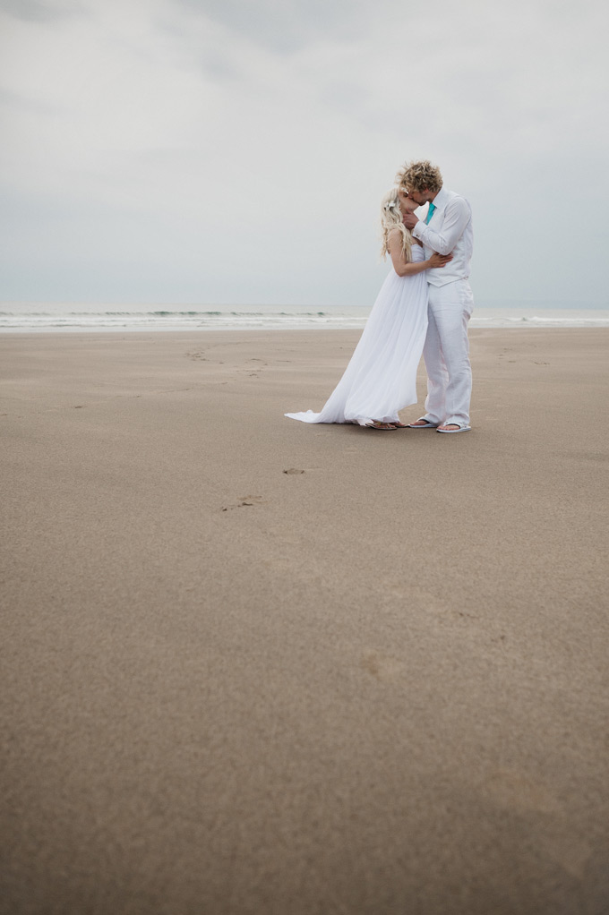 beach wedding Cornwall (117)