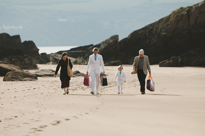 beach wedding Cornwall (94)