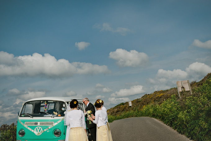 beach wedding Cornwall (89)
