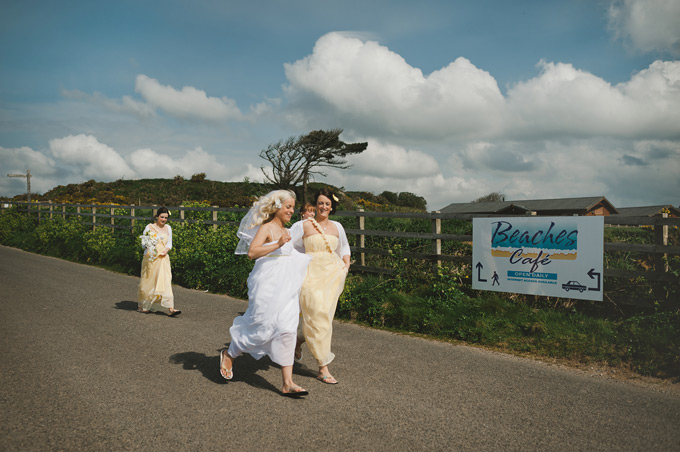 beach wedding Cornwall (88)