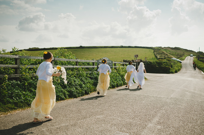 beach wedding Cornwall (87)