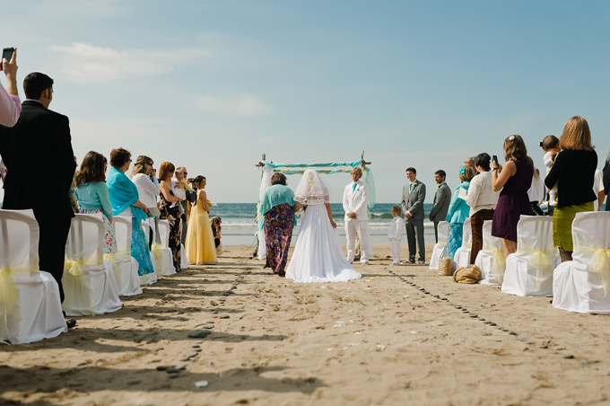 beach wedding Cornwall (72)
