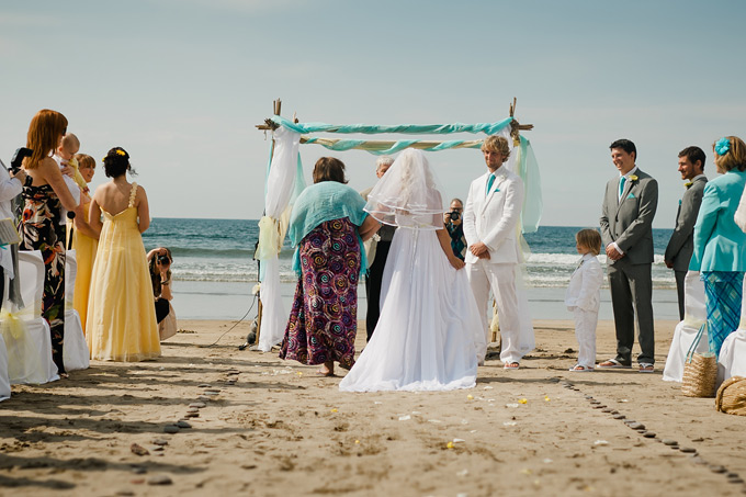 beach wedding Cornwall (71)