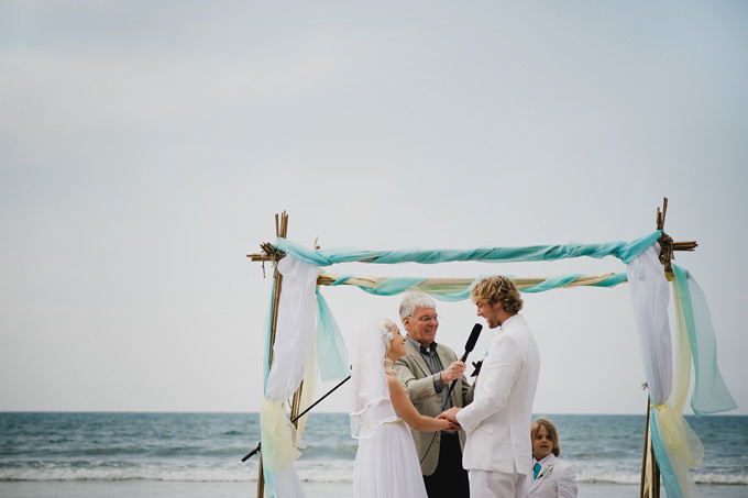 beach wedding Cornwall (67)