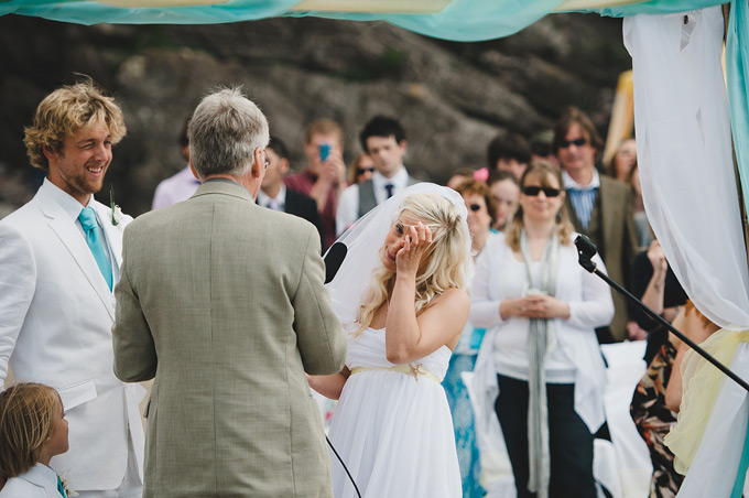 beach wedding Cornwall (64)