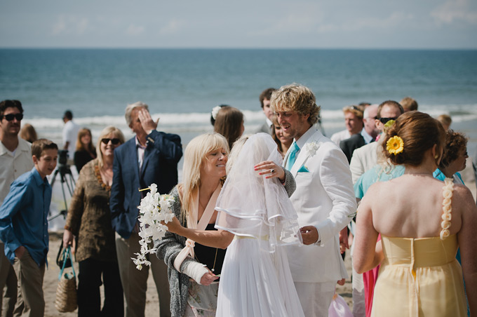 beach wedding Cornwall (59)