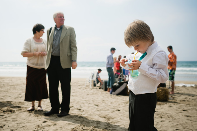 beach wedding Cornwall (57)