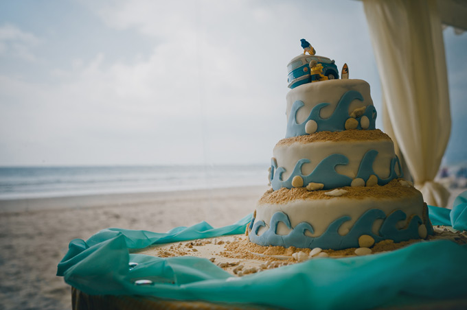 beach wedding Cornwall (52)