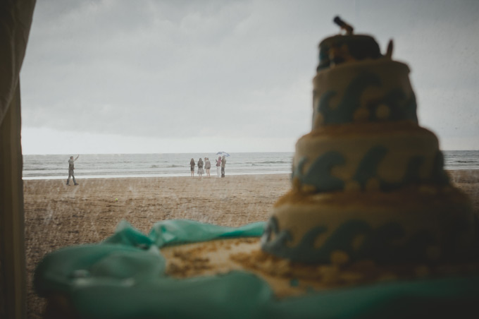 beach wedding Cornwall (47)